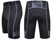Funkier-Cycling-Shorts