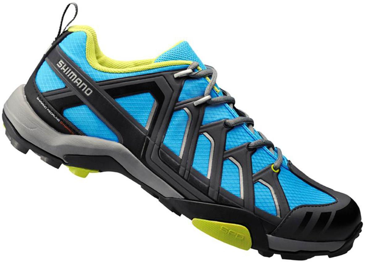Shimano-MT34-SPD-Shoes